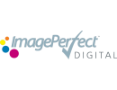 ImagePerfect